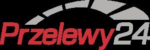 logo-przelewy-24-small.png
